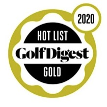 Best 2020 Golf Drivers from Golf Digest